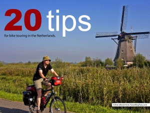 20tips-netherlands-travellingtwo_Page_01