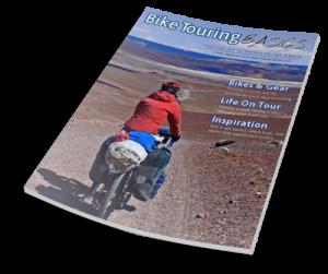 bikemagazinegraphic-2